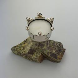 Steinlicht Engadin
