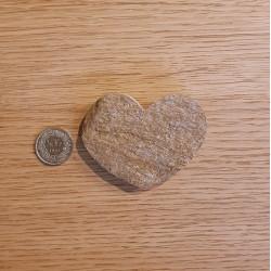 Herz Engadin
