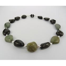 Steinkette Glatt (Bülach ZH)