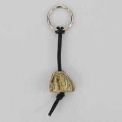 Schlüsselanhänger Glatt (Bülach ZH)