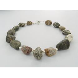 Steinkette Furttal (Otelfingen ZH)